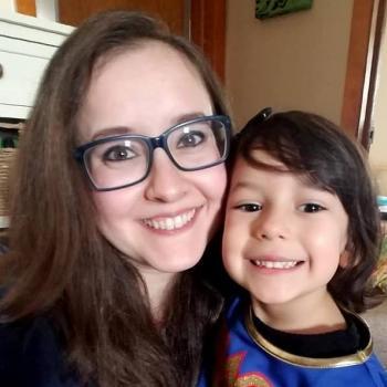 Babysitter Metuchen: Kamila