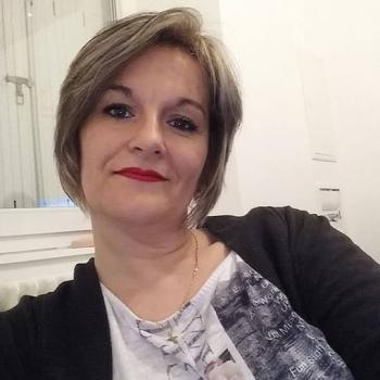 Baby-sitter Lannion: Fanny