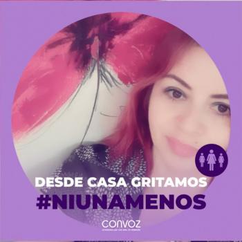 Niñera Jacó: Florecita