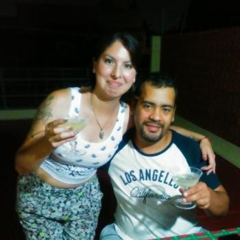 Babysitter in Lanús: Romina