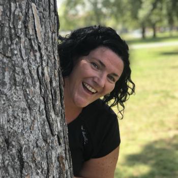 Padre/madre Sabadell: trabajo de canguro Vanesa