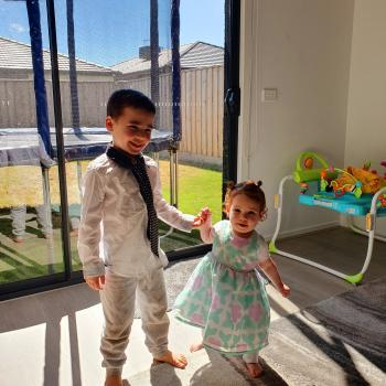 Babysitting jobs in Wyndham Vale: Lauren