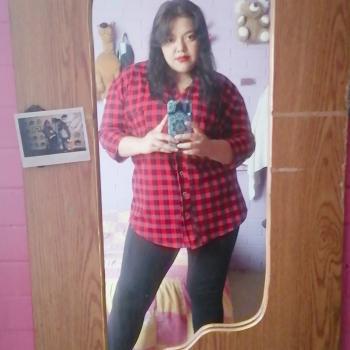 Babysitter in Los Reyes Acaquilpan: María elena