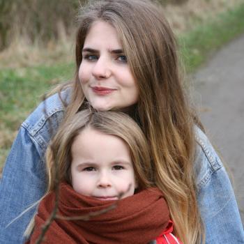 Babysitter Braunschweig: Leonie
