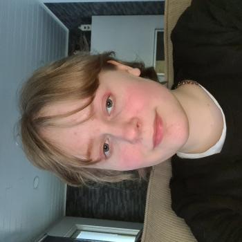 Barnvakter i Åbo: Minea