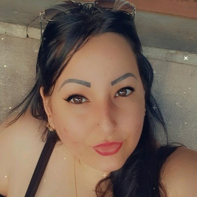 Nanny in Logroño: Sisbel