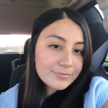 Niñera en Tijuana: Brisa
