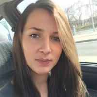 Babysitter Zillingdorf: Pamela