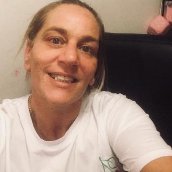 Childminder Letterkenny: Sharon