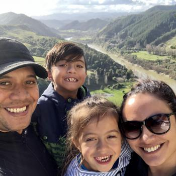 Babysitting job Rotorua: babysitting job Selwyn