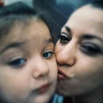 Nanny Priolo Gargallo: Floriana