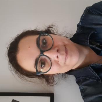 Lavoro per babysitter a Milano: lavoro per babysitter Stefania