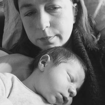 Babysitten Brugge: babysitadres Kelly