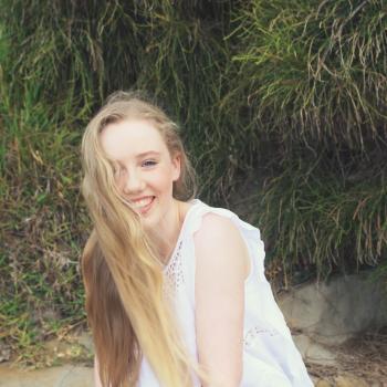 Babysitter Wollongong: Rachel
