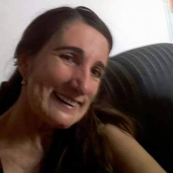 Babysitter Jaboatão dos Guararapes: Maria José