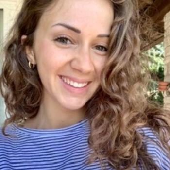 Babysitter Trieste: Micaela