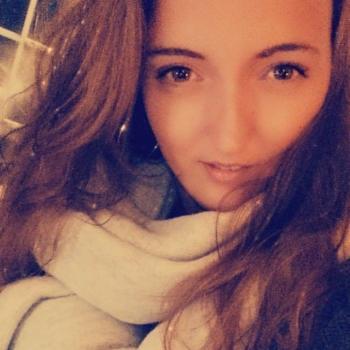 Oppaswerk Zwaag: oppasadres Christaa