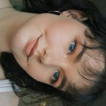 Babysitter Whangarei: Megan