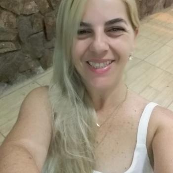 Babá Florianópolis: Glauce giselle