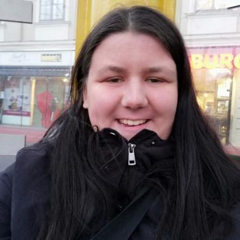 Babysitter Graz: Tamara