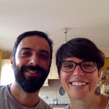 Oppaswerk Leiden: oppasadres Sara