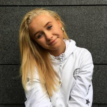 Babysitter Rødovre: Mathilde