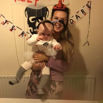 Babysitter Ballina: Ashleigh
