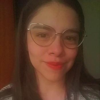 Babysitter in San Juan de Lurigancho: Tania