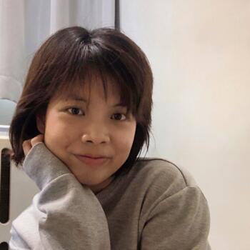 Babysitter in Singapore: Hui