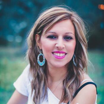 Educatrice Benevento: Stefania