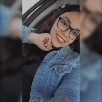 Babysitter Ciudad Victoria: Valeria