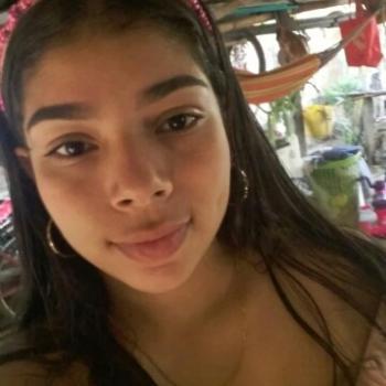 Babysitter in Medellín: Juliana Jaraba Mejía