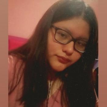 Niñera en Arequipa: Valery