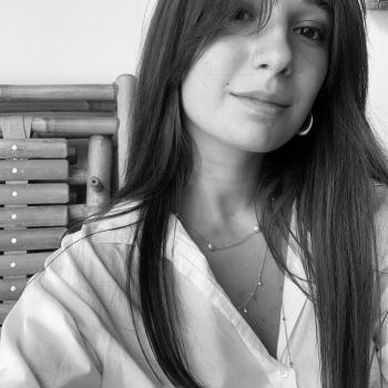 Babysitter Torino: Alessandra Massagli