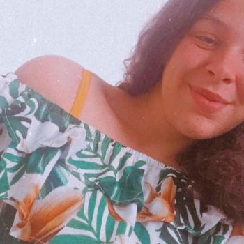 Babysitter em Vila Nova de Famalicão: Diana
