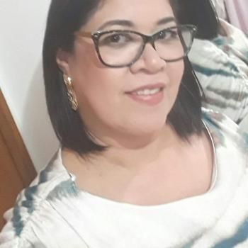 Babá São Paulo: Adriana Aparecida Valim
