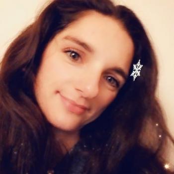 Childminder Finsing: Claudia