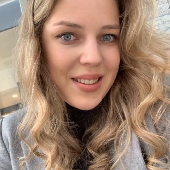 Babysitter Wien: Lea