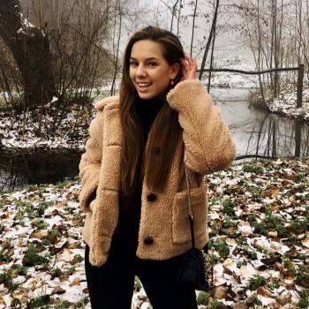 Oppas in Nieuwegein: Elise