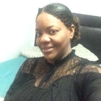 Baby-sitter Ottawa: Magdala