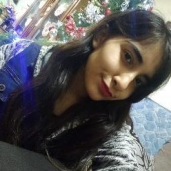 Niñera en Saltillo: Azurely