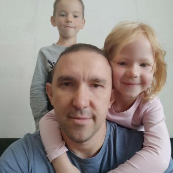 Baby-sitting Harelbeke: job de garde d'enfants Michael