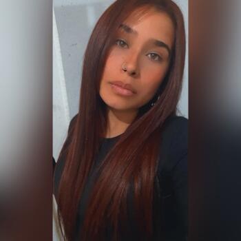 Niñera en San Miguel de Tucumán: Mariel