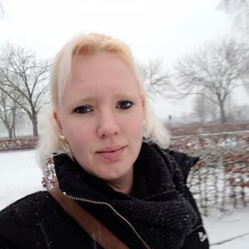 Ouder Steenwijk: oppasadres Stephanie