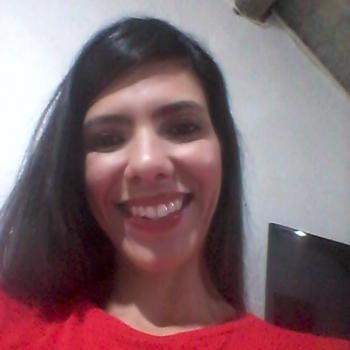 Nanny Alcobendas: Tatiana