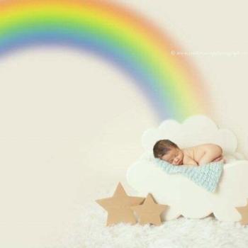 Babysitter Callao: Camila