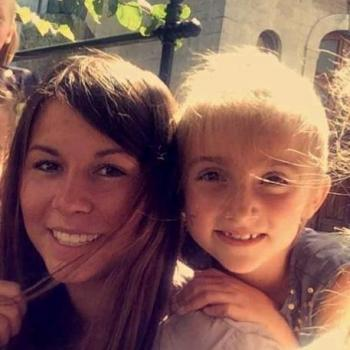 Baby-sitter Namur: Manon