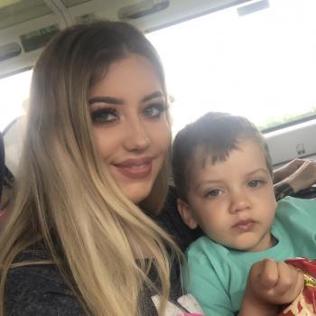 Babysitter Athy: Siobhan