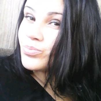 Babysitter in Blumenau: Camila