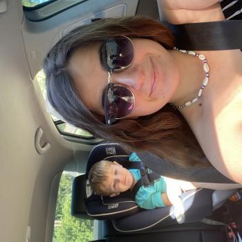 Babysitter in Palm Coast: Arabella